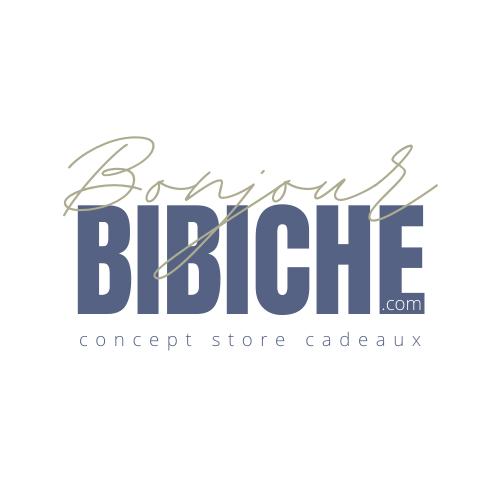 Concept store cadeaux @bonjourbibiche